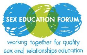 Sex Education Forum - elearningcentral.info