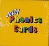 phonic tools