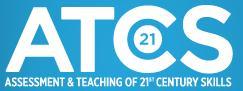 ATC21S