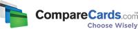 CompareCards.com