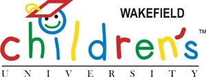 Wakefield Children's University