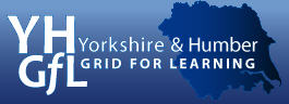 YHGfl logo and link to site