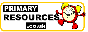 Primary Resources logo
