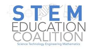 STEM, USA