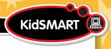 kidsmart logo