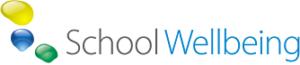 school wellbeing - elearningcentral.info