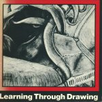 Learning Through Drawing - elearningcentral.info