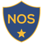NOS logo - elearningcentral.info