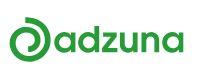adzuna - elearningcentral.info