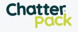 Chatter Pack - www.elearningresources.info