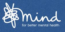 Mind - elearningcentral.info