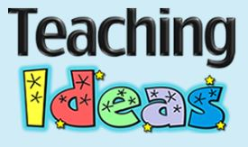 Teaching Ideas - elearningcentral.info