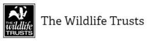 The Wildlife Trusts - elearningcentral.info