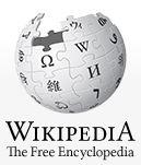 Wikipedia - elearningcentral.info