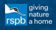 rspb - elearningcentral.info