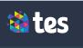 tes - elearningcentral.info