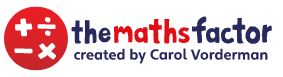 themathsfactor - www.elearningcentral.info