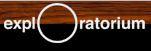 explor-O-torium logo - elearningcentral.info