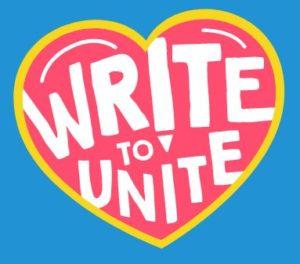 write to unite logo - elearningcentral.info