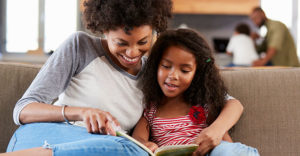 Reading with Mum - elearningcentral.info