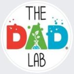 The Dad Lab - elearningcentral.info