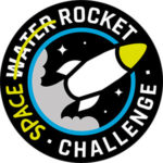 Space Rocket Challenge - elearningcentral.info