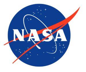 NASA log - elearningcentral.info